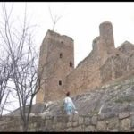 El Castillo de La Guardia de Jaén, BIC desde 1993